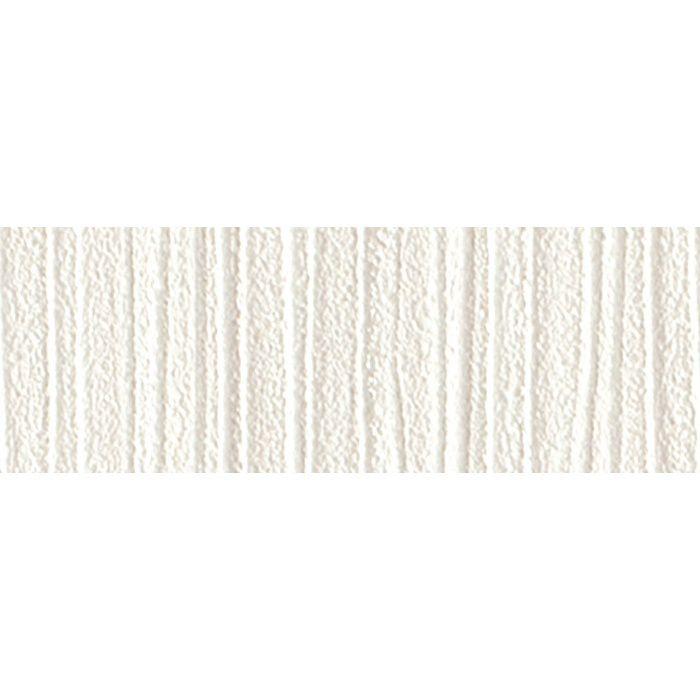 WVC641 住まいの壁紙100選 ~2020 ベーシック 壁面用