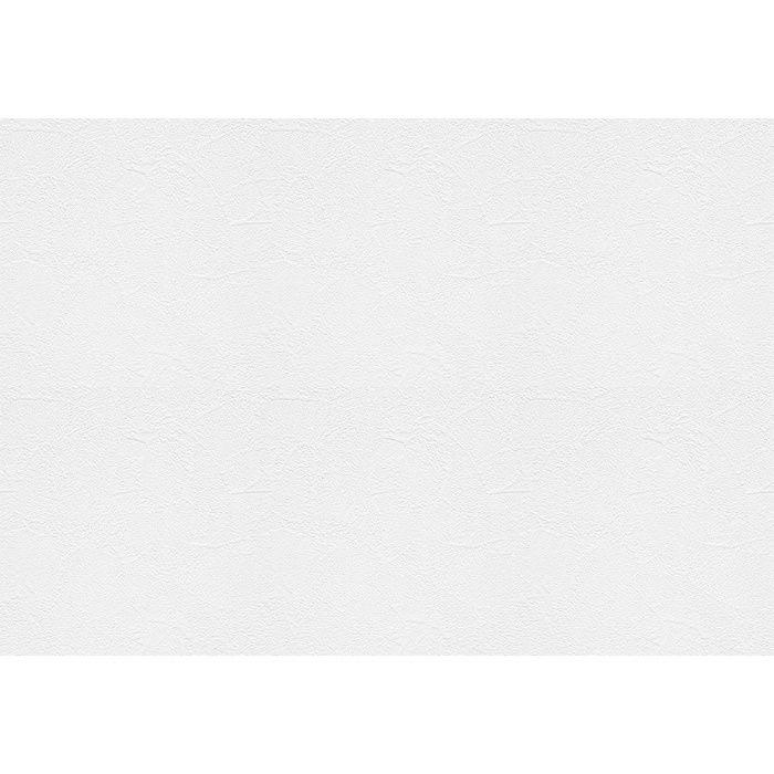 WVC643 住まいの壁紙100選 ~2020 ベーシック 壁面用