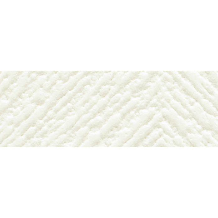 WVC651 住まいの壁紙100選 ~2020 ベーシック 天井用