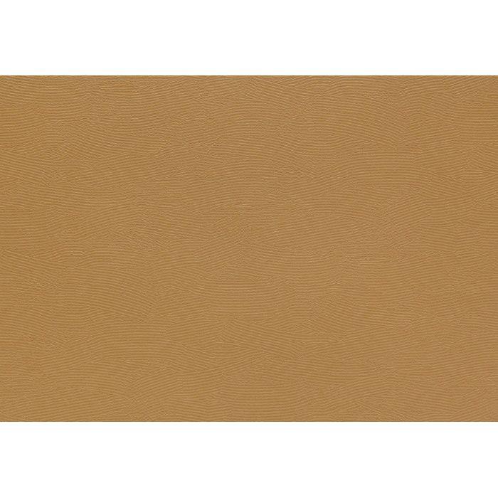 WVC661 住まいの壁紙100選 ~2020 和調 壁面・アクセント用