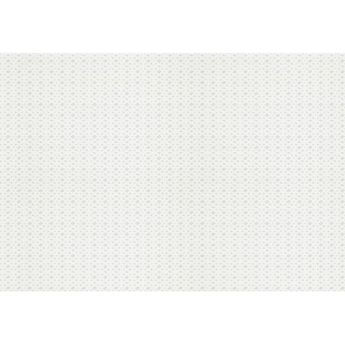 WVC663 住まいの壁紙100選 ~2020 和調 壁面・アクセント用