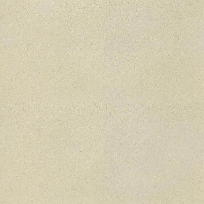 WVC664 住まいの壁紙100選 ~2020 和調 壁面用