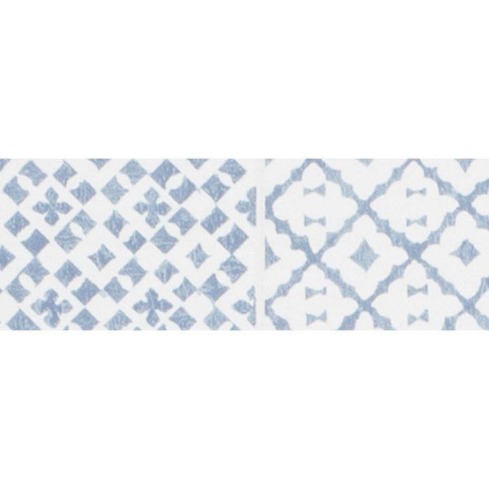 WVC666 住まいの壁紙100選 ~2020 パターン 壁面・アクセント用
