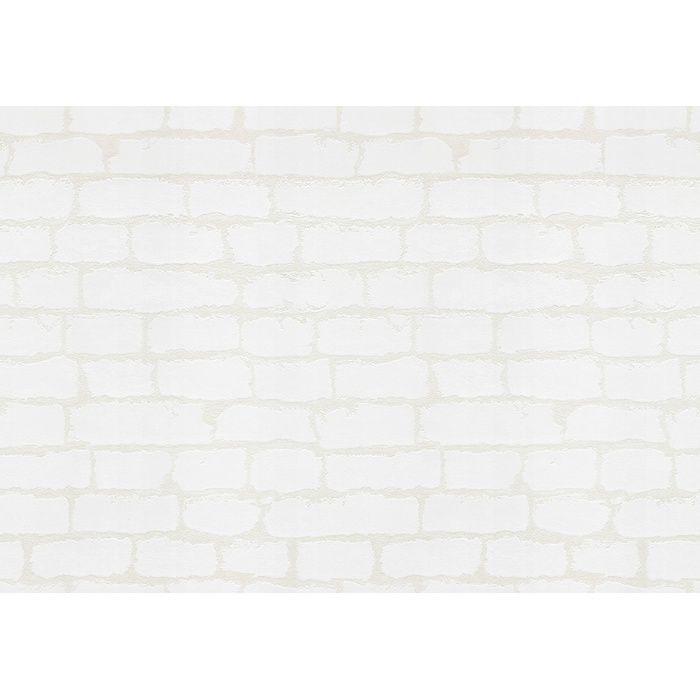 WVC668 住まいの壁紙100選 ~2020 パターン 壁面・アクセント用
