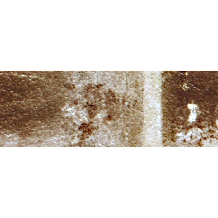WVC669 住まいの壁紙100選 ~2020 パターン 壁面・アクセント用