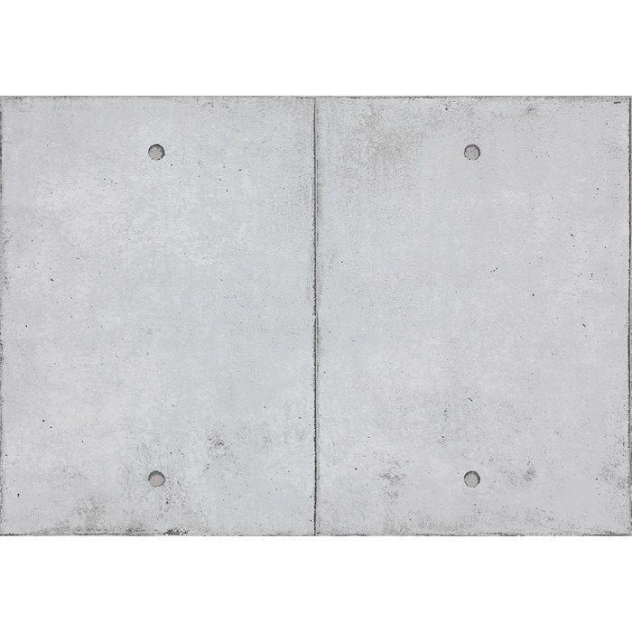 WVC670 住まいの壁紙100選 ~2020 パターン 壁面・アクセント用