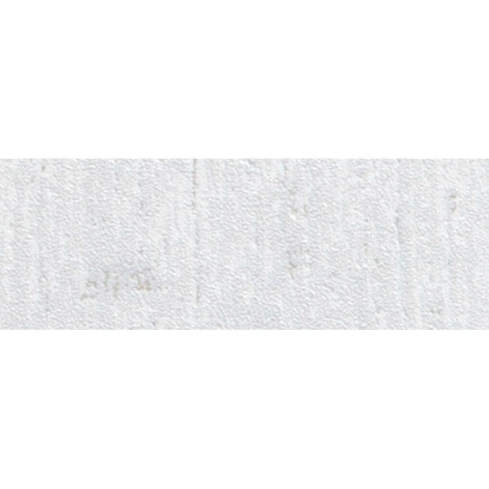 WVC671 住まいの壁紙100選 ~2020 パターン 壁面・アクセント用