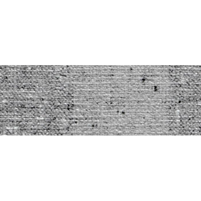 WVC673 住まいの壁紙100選 ~2020 パターン 壁面・アクセント用