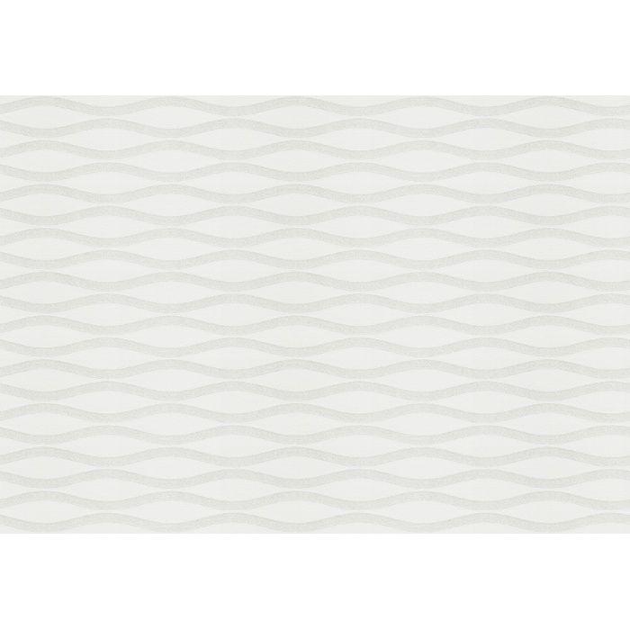 WVC674 住まいの壁紙100選 ~2020 パターン 壁面・アクセント用