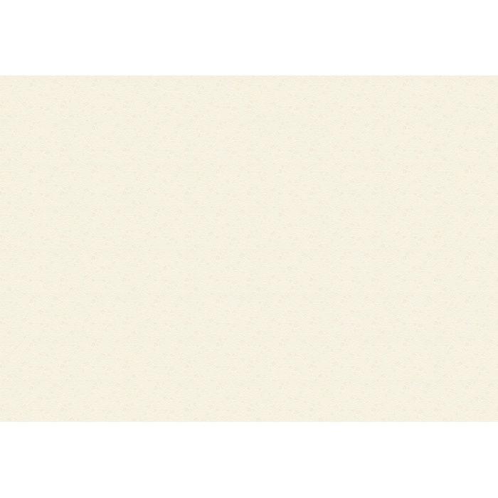 WVC675 住まいの壁紙100選 ~2020 パターン 壁面用