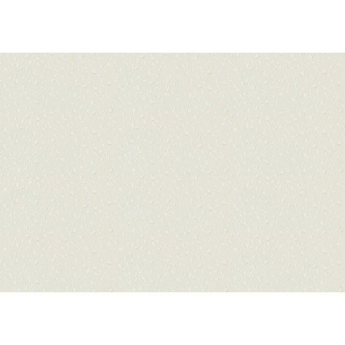 WVC676 住まいの壁紙100選 ~2020 パターン 壁面・アクセント用