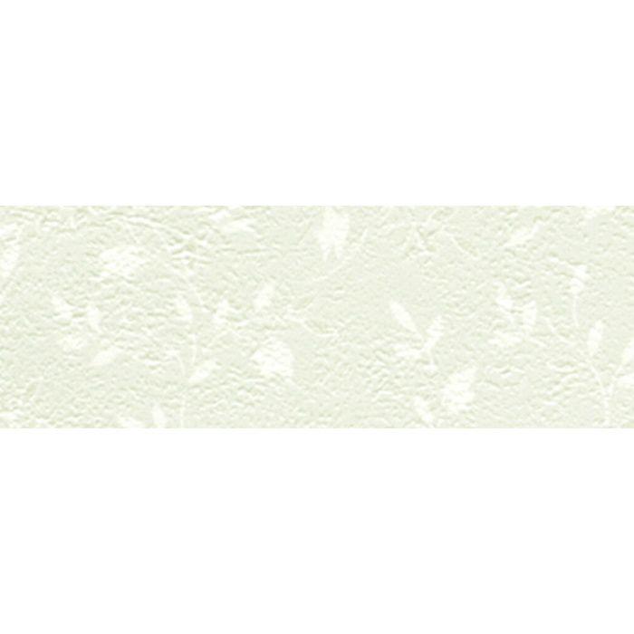 WVC677 住まいの壁紙100選 ~2020 パターン 壁面・アクセント用