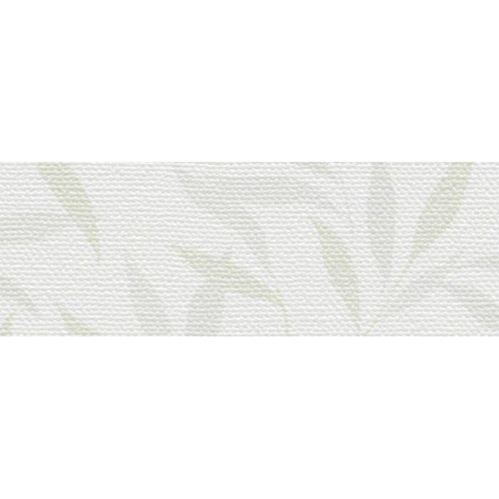 WVC681 住まいの壁紙100選 ~2020 汚れ防止 壁面・アクセント用