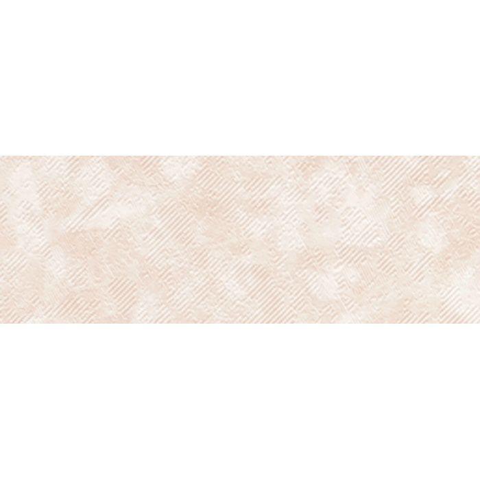 WVC682 住まいの壁紙100選 ~2020 汚れ防止 壁面用