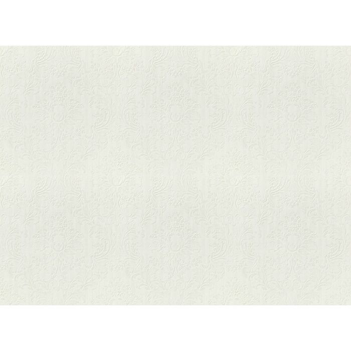 WVC683 住まいの壁紙100選 ~2020 汚れ防止 壁面・アクセント用