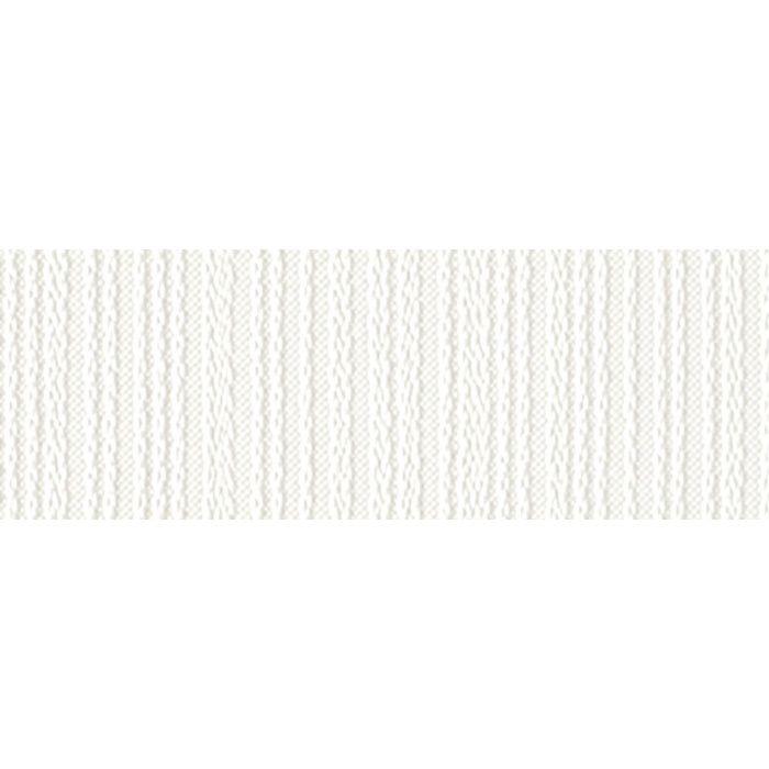 WVC684 住まいの壁紙100選 ~2020 汚れ防止 壁面用