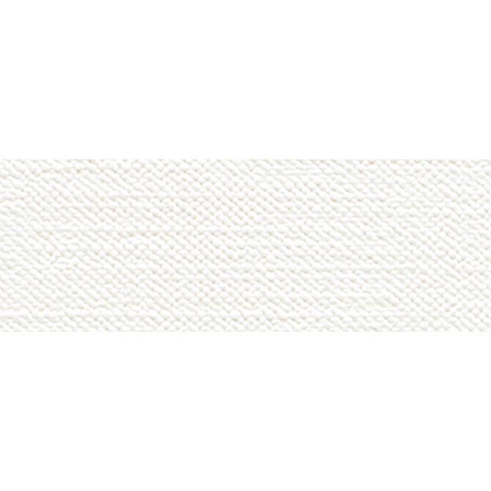 WVC686 住まいの壁紙100選 ~2020 汚れ防止 壁面用