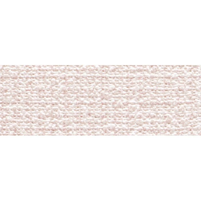 WVC691 住まいの壁紙100選 ~2020 汚れ防止 壁面・アクセント用