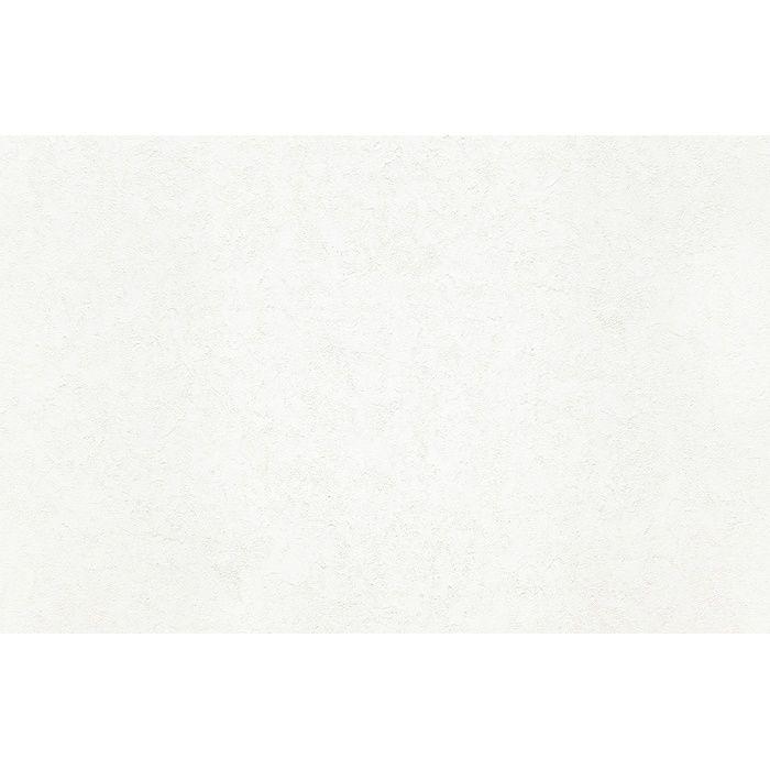 WVC694 住まいの壁紙100選 ~2020 汚れ防止 壁面用