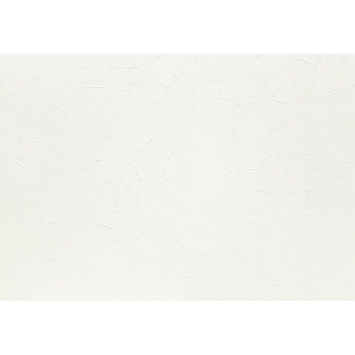 WVC696 住まいの壁紙100選 ~2020 汚れ防止 壁面用