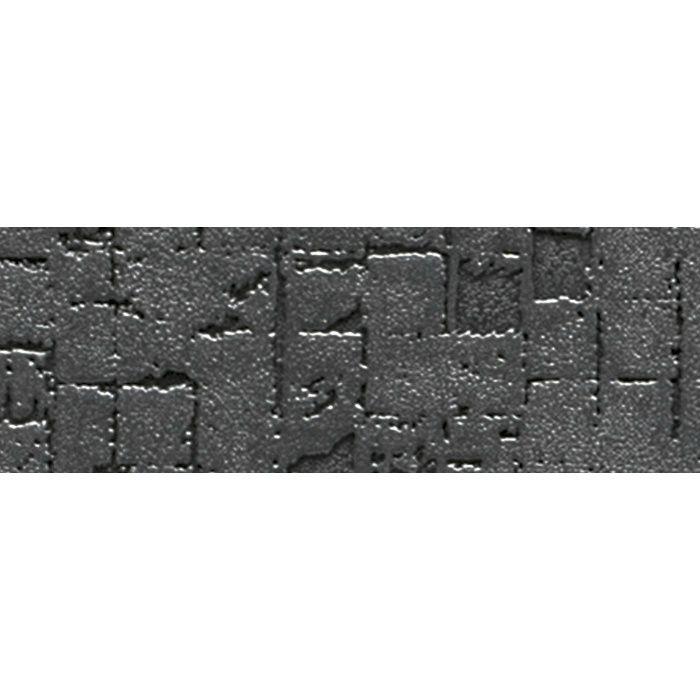 WVC699 住まいの壁紙100選 ~2020 汚れ防止 壁面・アクセント用