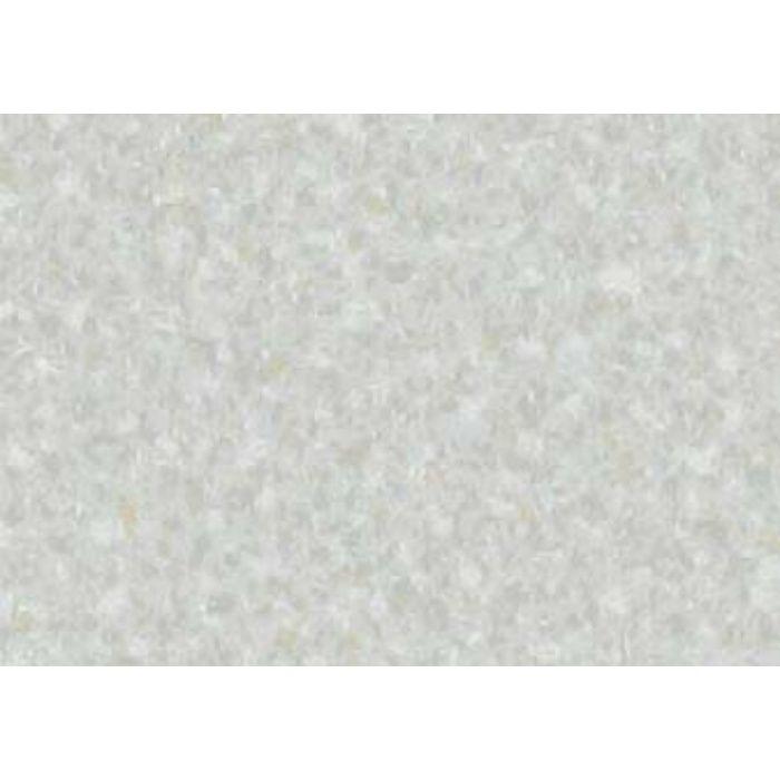 20FL901 フロアリューム プレミアNWシリーズ フレークNW パターン