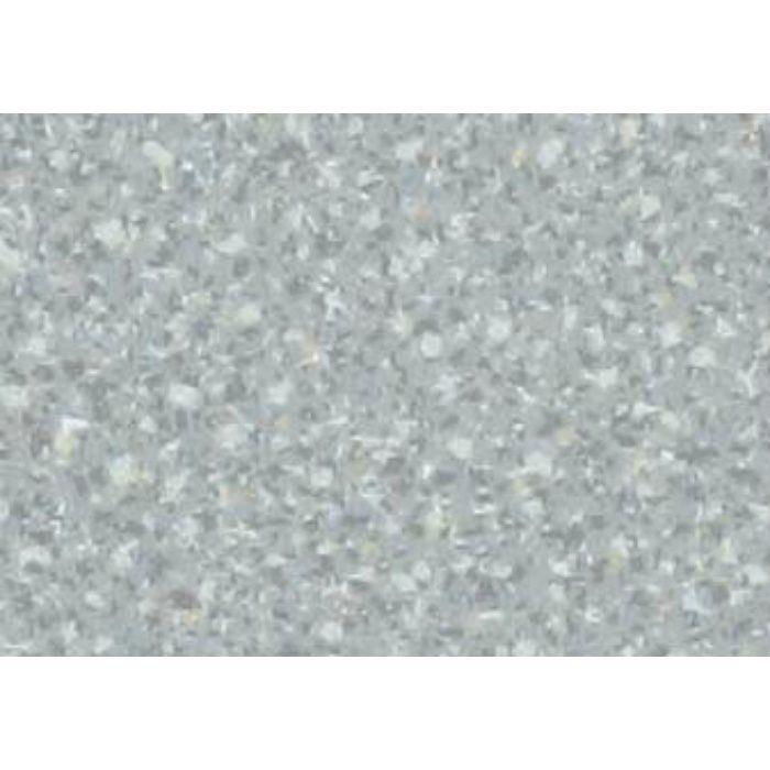 FLYO902 溶接棒 50m/巻