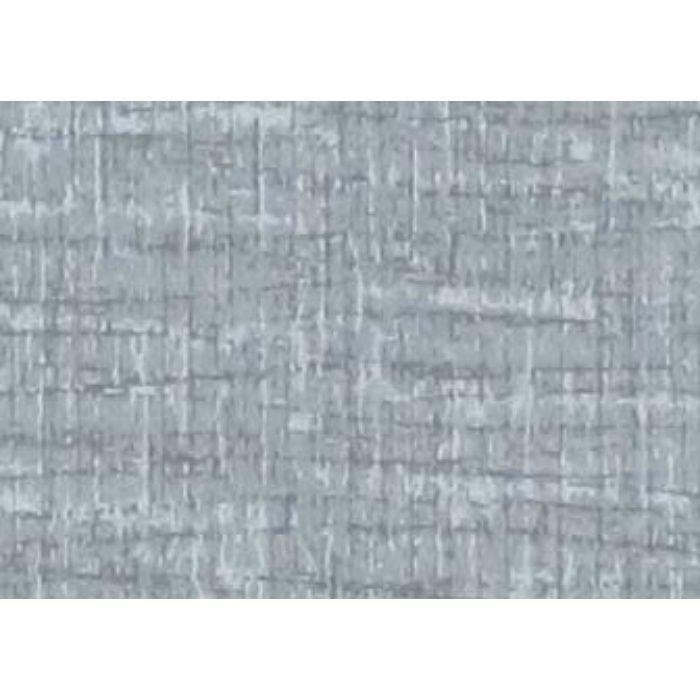 FLYO723 溶接棒 50m/巻