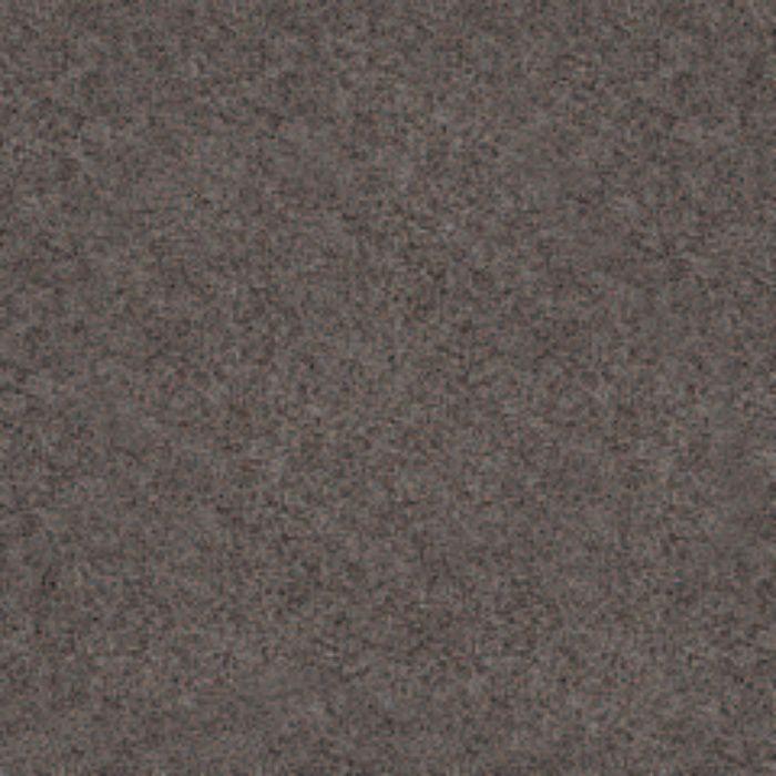 PRS105 タイルカーペット プライムクラス アッシュグレイ 4枚/セット
