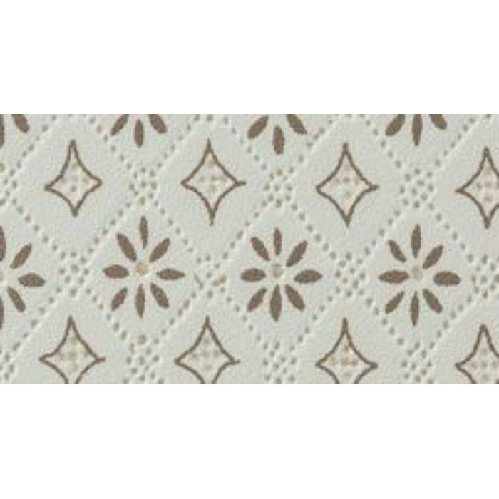 RH-4013 空気を洗う壁紙 デザインパターン 抽象
