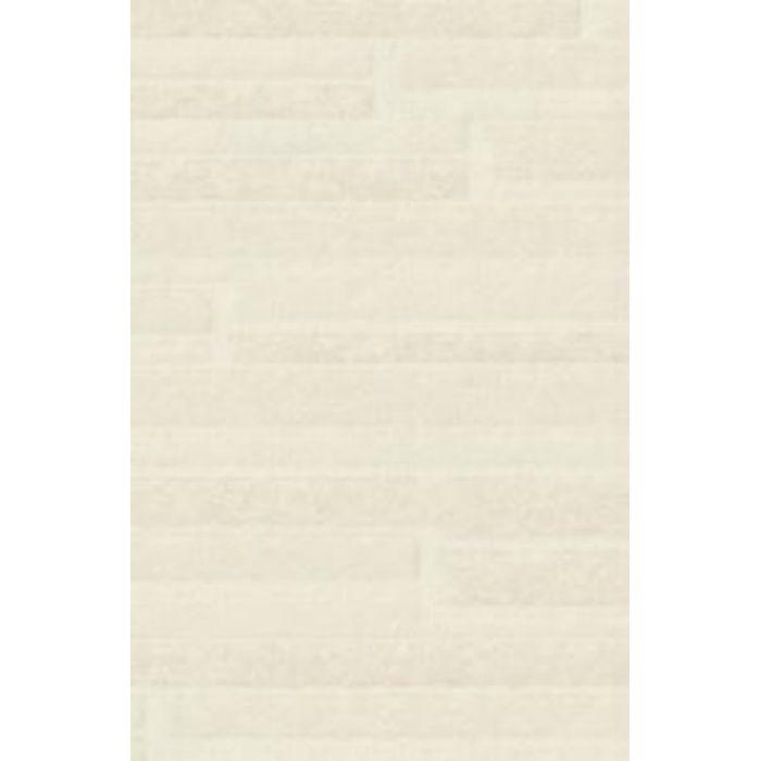 RH-4014 空気を洗う壁紙 デザインパターン タイル