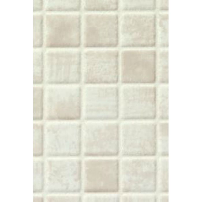 RH-4015 空気を洗う壁紙 デザインパターン タイル