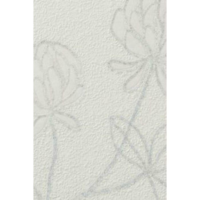 RH-4022 空気を洗う壁紙 デザインパターン 花柄