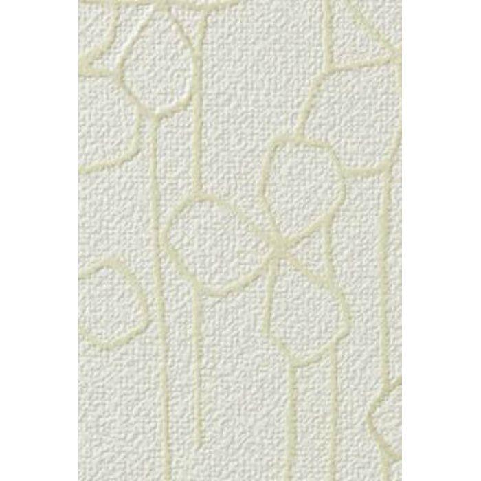 RH-4024 空気を洗う壁紙 デザインパターン 花柄