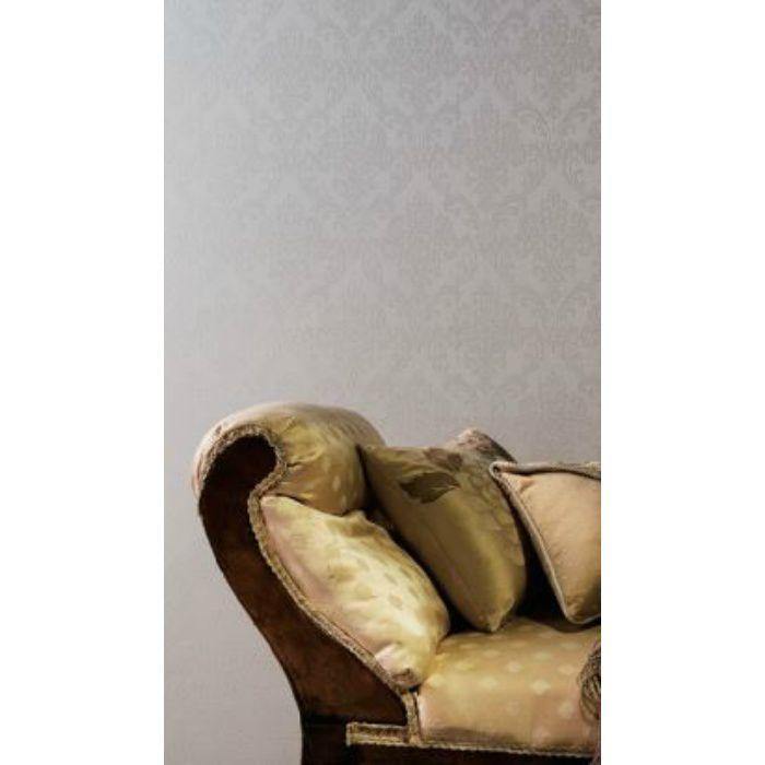 RH-4035 空気を洗う壁紙 デザインパターン 抽象