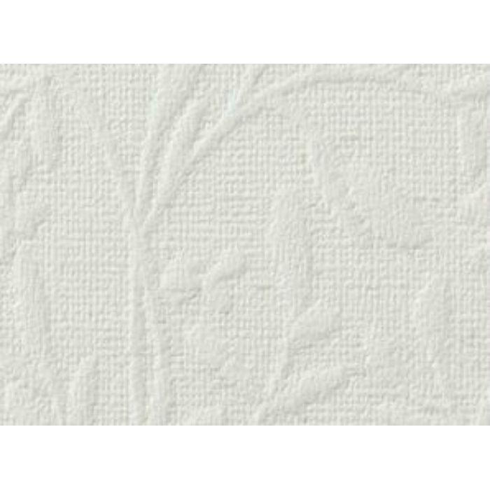 RH-4036 空気を洗う壁紙 デザインパターン 花柄