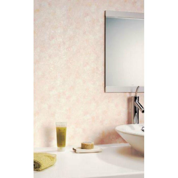 RH-4038 空気を洗う壁紙 デザインパターン 抽象