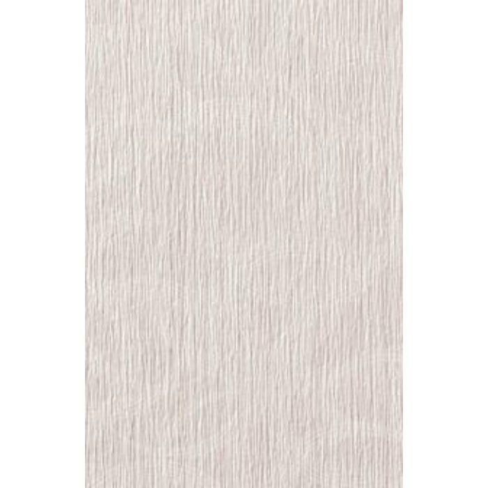 RH-4039 空気を洗う壁紙 デザインパターン 抽象