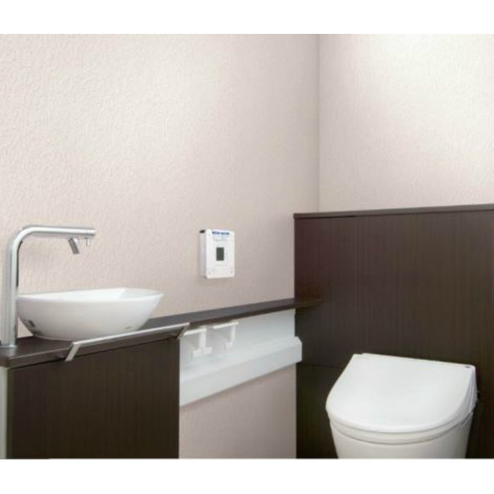 RH-4041 空気を洗う壁紙 デザインパターン 抽象