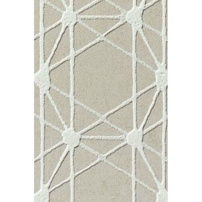 RH-4052 空気を洗う壁紙 デザインパターン 抽象