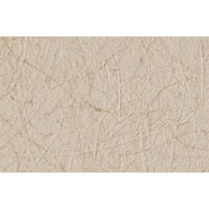 RH-4057 空気を洗う壁紙 デザインパターン 和
