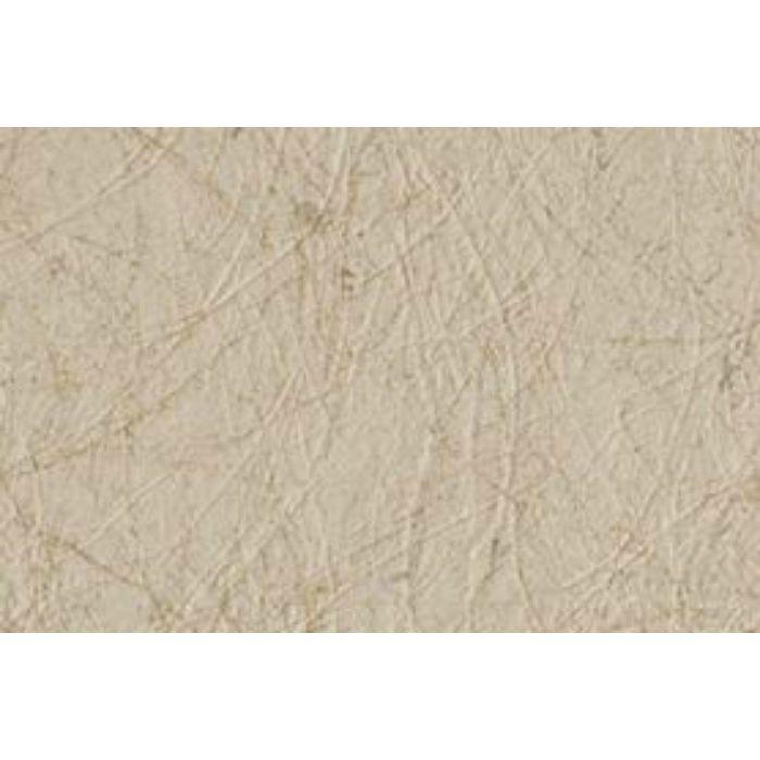 RH-4059 空気を洗う壁紙 デザインパターン 和