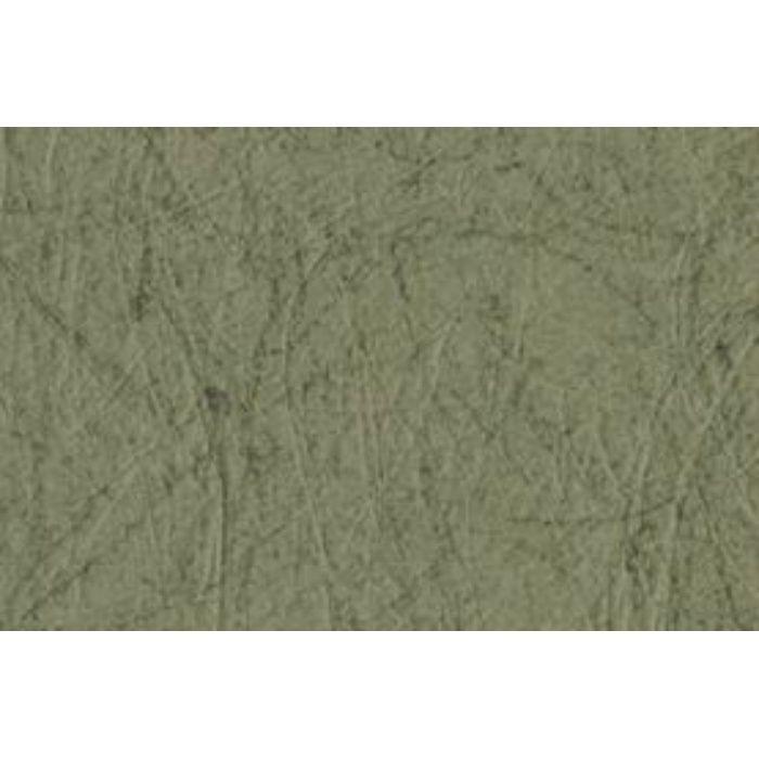 RH-4060 空気を洗う壁紙 デザインパターン 和