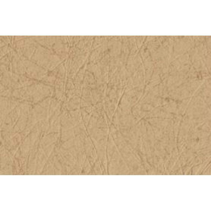 RH-4061 空気を洗う壁紙 デザインパターン 和