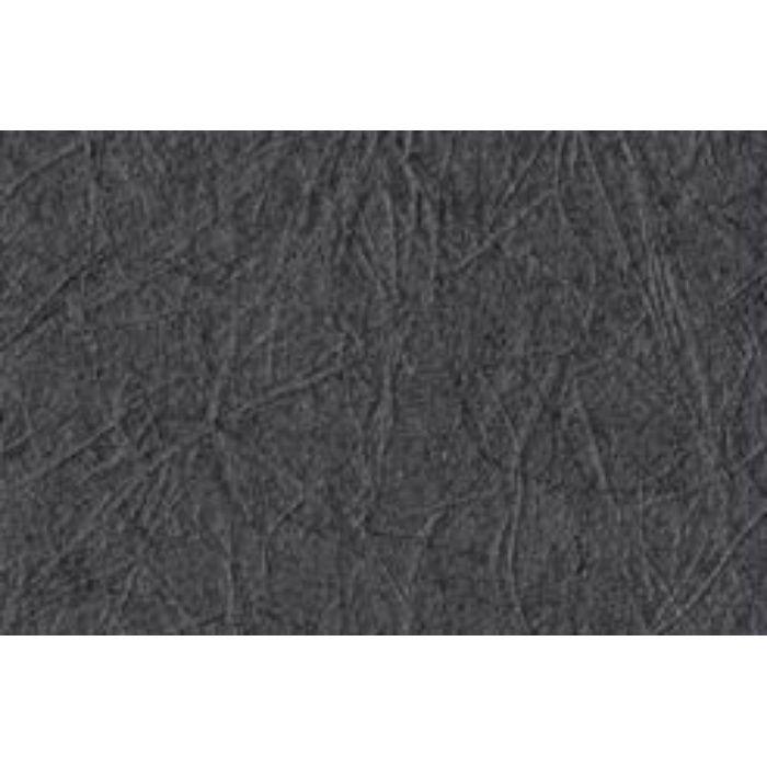 RH-4064 空気を洗う壁紙 デザインパターン 和