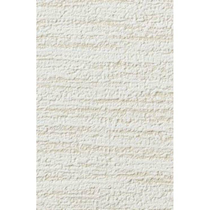 RH-4065 空気を洗う壁紙 デザインパターン 和