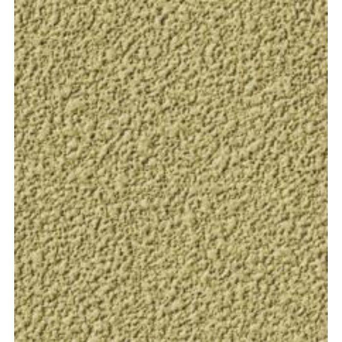 RH-4072 空気を洗う壁紙 デザインパターン 和
