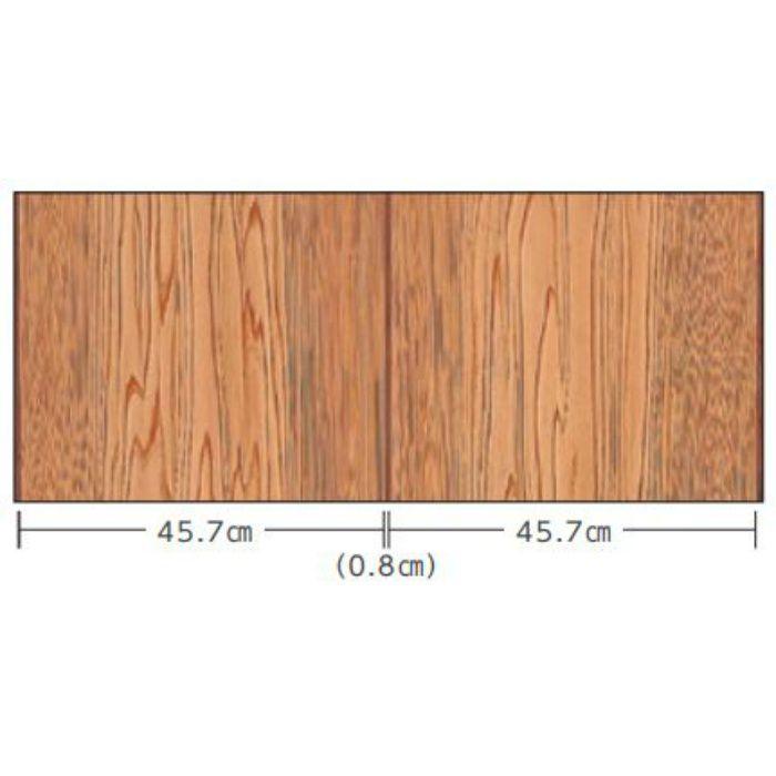 RH-4078 空気を洗う壁紙 デザインパターン 杉柾目