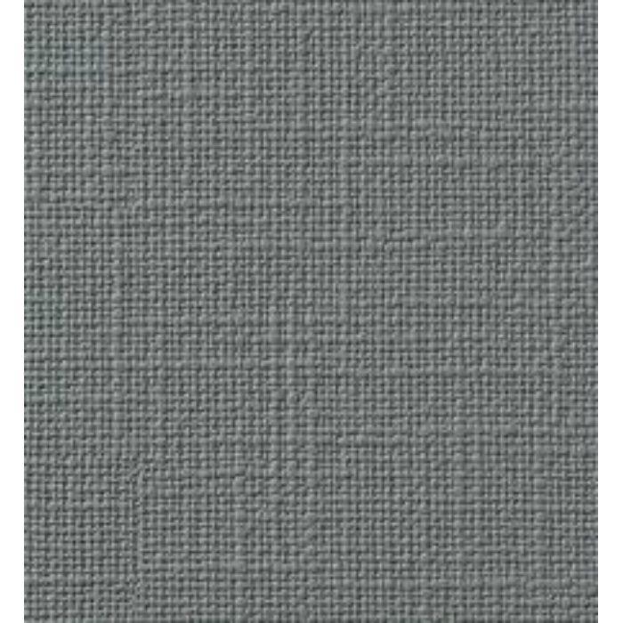 RH-4087 空気を洗う壁紙 撥水コート 織物調