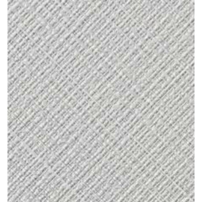 RH-4091 空気を洗う壁紙 撥水コート バイアス調